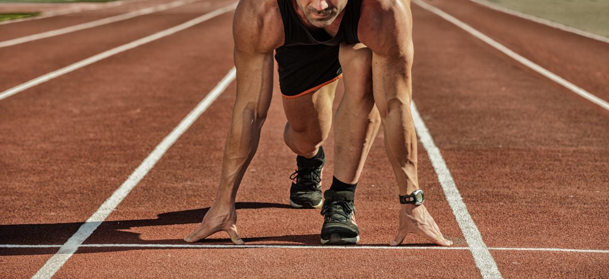 footing trauma du sport entorse dr simian perigueux
